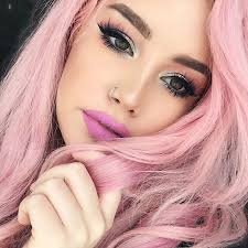 pictures of cute crosdressers having their hair permed 24 best wigs images on pinterest crossdressed crossdressers and