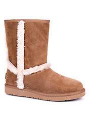 ugg sale the bay ugg sale the bay