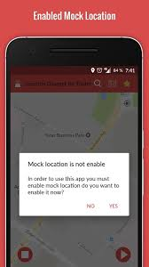 tinder apk file location changer for tinder 1 0 apk android tools apps