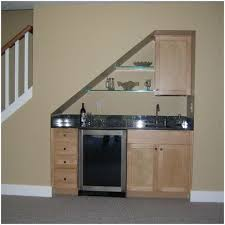 basement kitchen ideas small basement kitchen ideas small comfortable small basement ideas