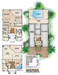Custom House Blueprints Semi Custom Home Plan Modern House Plans 61custom Online With Wrap