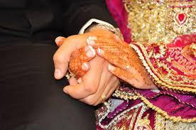mariage marocain mariage marocain le mariage
