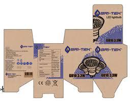 packaging design for lynda thorpe by colin welden design 1436296