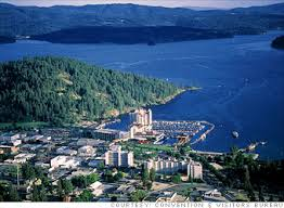 A Place Cda 100 Best Places To Live And Launch 95 Coeur D Alene Idaho 95