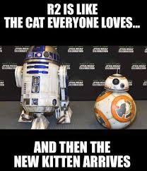R2d2 Memes - r2d2 meme 28 images r2d2 like a bosch boss star wars know your