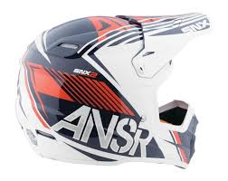 answer motocross helmets 79 59 answer snx 2 motocross mx helmets 995070