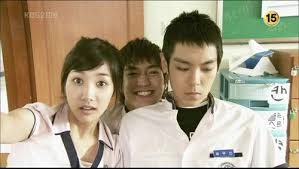 sinopsis film lee min ho i am sam top and lee min ho in their first role together in i am sam
