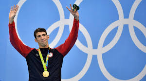 Barbershop Haircuts For Black Women Michael Phelps Got His Olympic Haircut At A Black Barbershop In