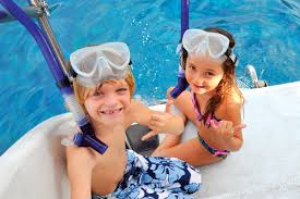 What Is Comfortable Water Temp For Swimming How Warm Is The Water In Maui Exactly The Snorkel Store