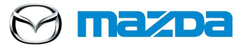 ferrari logo vector image gallery mazda logo vector