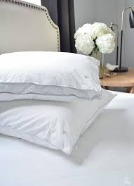 favorite bedding essentials from my home to yours zdesign at home
