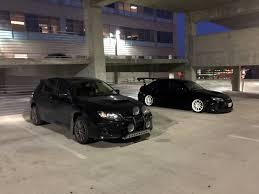 lexus lfa vs nsx 2017 acura nsx vs 2017 nissan gt r u2013head 2 head ep 81 cars