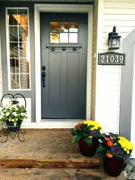 Cottage Doors Exterior Cottage Style Front Doors Exterior Traditional With None Within