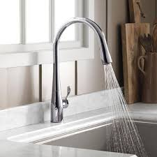 kitchen sinks faucets kitchen sinks efaucets