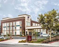 Comfort Suites Monterey Ca Comfort Suites Woodland Sacramento Airport 2017 Room Prices
