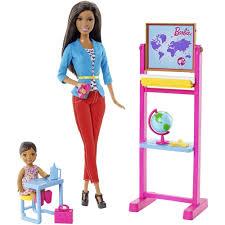 barbie pop up camper playset walmart tiled kitchen countertops