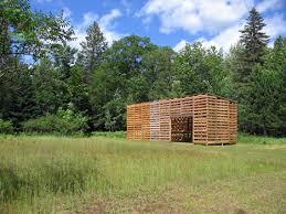 Hive Modular Jetson Green Pallet Barn Updates By Hive Modular