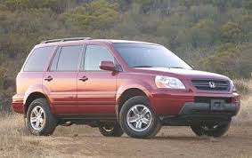 2005 honda pilot issues used 2005 honda pilot consumer discussions edmunds