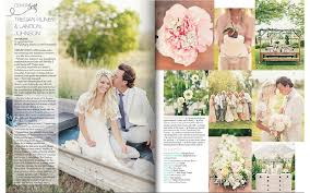 wedding magazines free by mail 100 wedding magazine template free opened magazine blank