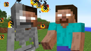 Minecraft Meme Mod - create meme the meme about minecraft the meme about minecraft