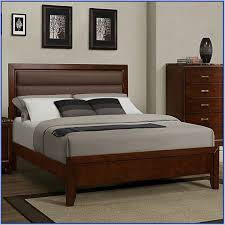 Platform Beds Sears - sears bedroom furniture medium size of and white bedroom theme