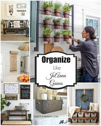 chip and joanna gaines house address organize your home like joanna gaines joanna gaines organizing