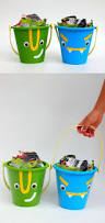 1602 best collective crafts images on pinterest projects diy