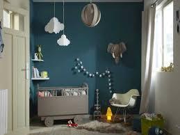 peinture pour chambre enfant peinture chambre 20 couleurs déco pour repeindre ses murs