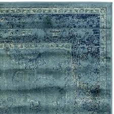 112 best rugs images on pinterest wool rugs area rugs and for