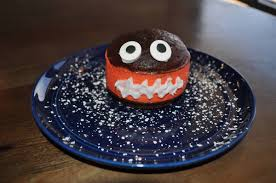 whooping it up with 5 winning whoopie pies to order now