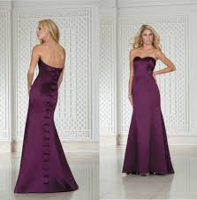 fashionable bridesmaid dresses cocktail dresses 2016
