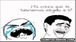 Memes Rage - memes rage comics loquendo youtube