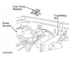 2006 toyota tacoma fuel application toyota sequoia 2001 repair toyota service