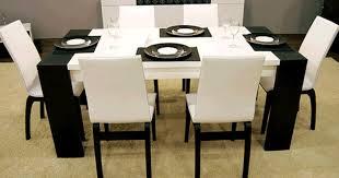 modern kitchen sets surprising snapshot of retro kitchen chairs model of kitchen aid