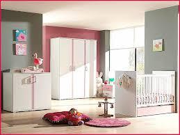 chambre complete bébé pas cher chambre complete bebe evolutive pas cher lovely tapis chambre bebe