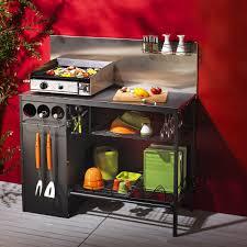 cuisine exterieure pas cher cuisine cuisine extérieure pas cher cuisine design et décoration