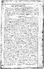 plymouth plantation book of plymouth plantation book 2 pp 466 504 by wm bradford