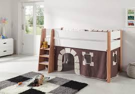 jugendzimmer g nstig kaufen möbel einzigartig möbel günstig kinderzimmer jugendzimmer und