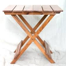 small folding tables for sale awesome wall mounted folding table plans drop leaf parts drawings