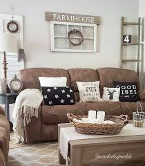 cheap modern living room ideas how to add color to a beige room cheap decor for living room