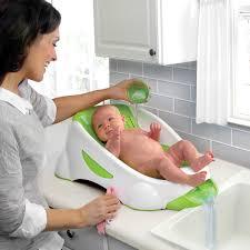 munchkin clean baby bath seat baby bath tub