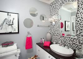 bathroom stencil ideas decoration for bathroom walls best 25 bathroom stencil ideas on