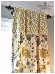Sewing Draperies Grace Lee Cottage Diy Semi Custom Curtains A Tutorial Diy