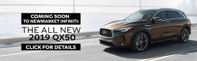 infiniti jeep 2016 infiniti newmarket on cars trucks and suvs for sale at
