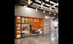 The Home Depot Kitchen Design by Home Depot Design Center Segd