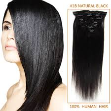 Pre Bonded Human Hair Extensions Uk by Wholesale Hair Extensions Cheap Human Hair Extensnions For Sale