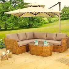 Best Cantilever Patio Umbrella Best Cantilever Umbrella Reviews Top Tips For Buying Patio