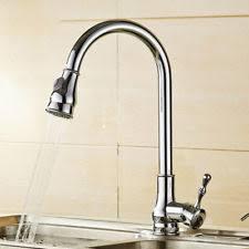 kitchen faucet pull out kitchen faucet pull out ebay