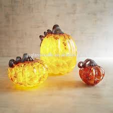 list manufacturers of lighted pumpkins buy lighted pumpkins get