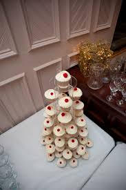 tea party catering cc u0027s cake shop